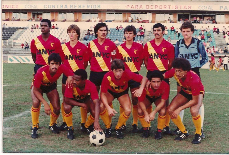 Minor Mattis, exjugador Herediano, Limón, San Carlos