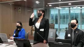 Diputados harán careo entre auditores del Mopt y Conavi por nulo avance en caso Cochinilla