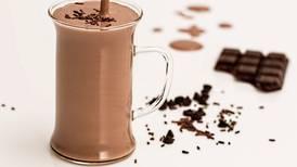 Bien sanitos: Dime qué chocolate comes y te diré sus beneficios (Parte 2)