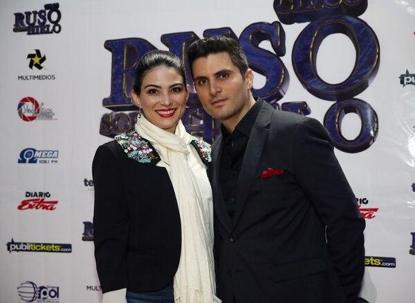Valeza Rodríguez tiene un blog llamado