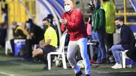Sección deportiva de La Teja le responde al extécnico manudo Luis Marín