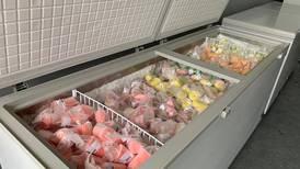 Pulseadores ofrecen la oportunidad de vender sus deliciosos helados