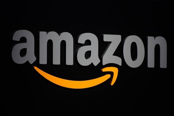 Deje su currículum aquí porque Amazon está dando brete: https://www.amazon.jobs/es/jobs/SF200033410/agente-virtual-de-servicio-al-cliente-en-espanol-temporal-horario-nocturno