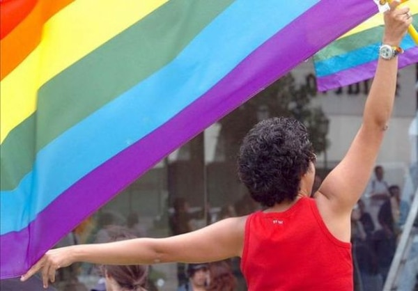 La Ulacit fomenta la no discriminación por orientación sexual o género y otorga becas a las mujeres diversas.