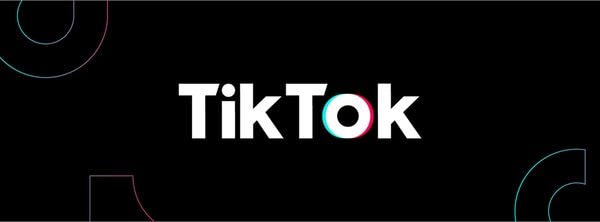 (Foto: tomada del perfil de Facebook de Tik Tok)