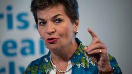 """""""No descartamos contradenunciar (a José María Figueres)"""""""
