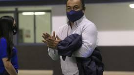 OPINIÓN: Indignante e irrespetuosa despedida del técnico  Fernando Palomeque