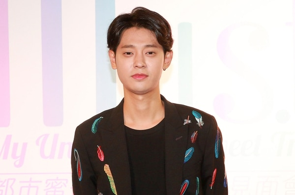 Jung Joon-young compartió videos sexuales sin consentimiento. Getty.