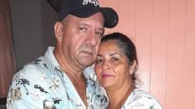Pareja con 30 años de casada murió el mismo día por covid-19