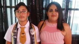 Una madre y su hija de 12 años son las mujeres halladas en guindo