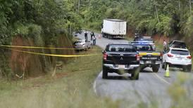 Jovencita de 16 años es condenada por participar en homicidio de chofer de Uber