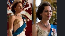 """""""The Crown"""" se puso la corona en los Emmy"""
