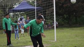 Campeonato Nacional de Jupas tendrá este domingo a sus cabecitas de oro
