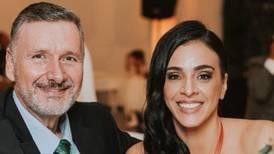 """El nuevo divorcio de Carolina Sánchez: """"No hubo terceros como dicen por ahí"""""""