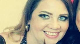 Candidata en un concurso de belleza de señoras se desquita del bullying