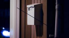 Hombre con arco y flechas mata a cinco personas en Noruega
