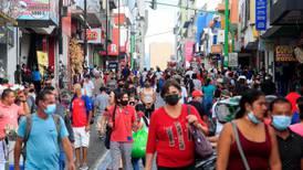 Costa Rica fue el sexto país con tasa de mortalidad más alta por covid-19 en setiembre