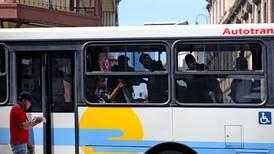 OPINIÓN: ¿Hasta cuándo los autobuseros seguirán chupando la sangre de los pasajeros?