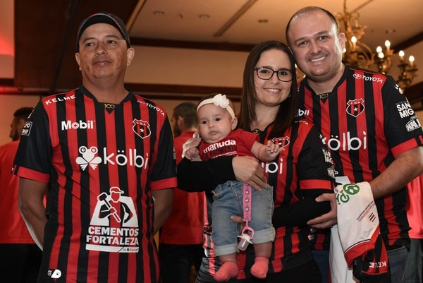 Foto: Carlos González / Agencia ojo por ojo