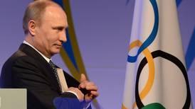 Rusia es sancionada por dopaje, se queda sin Juegos Olímpicos  de Tokio y sin  Mundial de Catar 2022