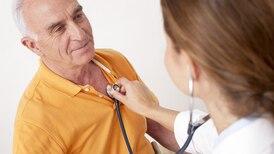 """Cardiólogo: """"La aspirina se aconseja en personas que ya han tenido un infarto"""""""