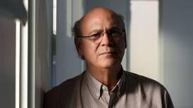 Carlos Fernando Chamorro: 'La libertad de prensa está amenazada en Nicaragua'