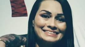 Viaje de ensueño a México terminó en pesadilla para tica reportada como desaparecida