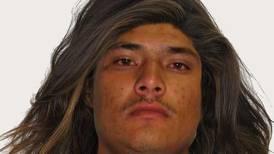 El gatillero más buscado del país logró escabullirse del OIJ usando pelucas
