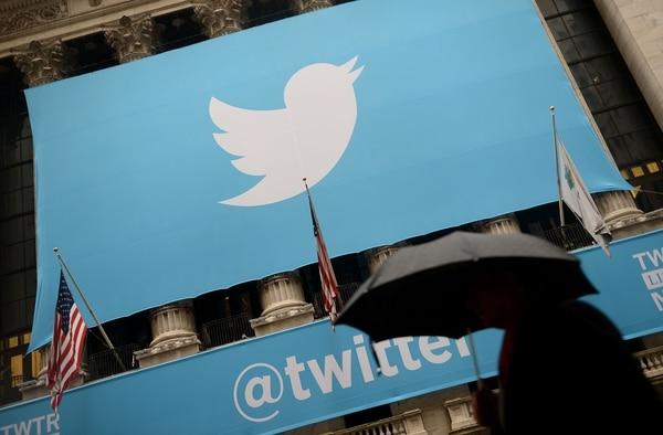 Twitter ya permitirá nombres de hasta 50 caracteres