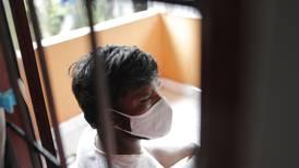 Acusan a hombre de 1.100 contagios de coronavirus