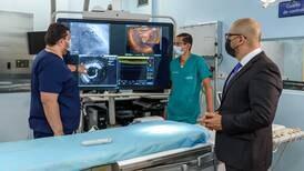 Hospitales privados atenderán a pacientes de la CCSS que estén pocos días internados