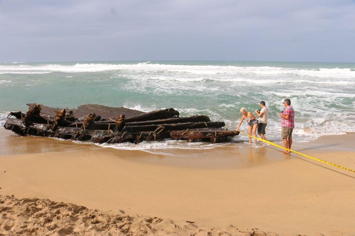 Resultado de imagen para Playa Grande