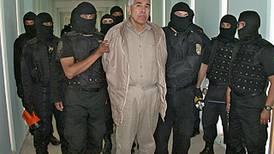 El narco Caro Quintero se declara en la pobreza para evitar captura
