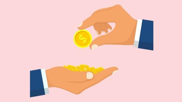 Si está por vencerse el plazo de prórroga de su préstamo, acérquese a su banco y explíqueles su caso, la mayoría están dispuestos a escucharlo. Foto: Archivo