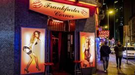 Pandemia pensionó a muchas trabajadoras sexuales en Alemania