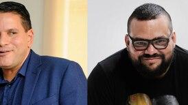 """Gustavo Gamboa: """"Nacer gordo en Costa Rica, es como nacer gay en la casa de Fabricio Alvarado"""""""