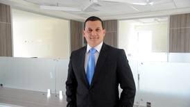 En todas: Periodista Juan Diego López se sumó a la política