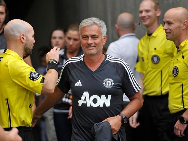 El Manchester City negocia el fichaje de Pepe Reina