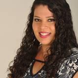 Rocío Sandí