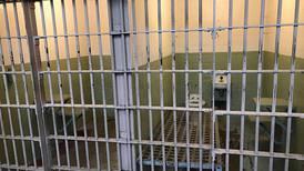 Un reo se fuga de la cárcel por segunda vez en menos de un mes