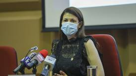 Ministra de Justicia denuncia a jueza que le prohibió declarar sobre cárcel de San Sebastián