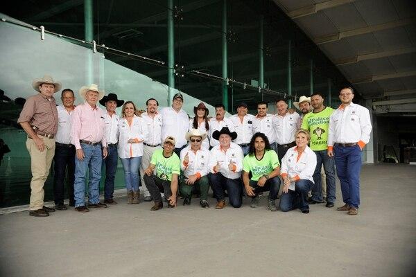 La corridas de toros de Pedregal serán transmitidas este año por Multimedios. Foto: Rafael Murillo