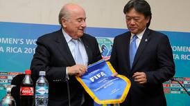Regreso de Eduardo Li a Costa Rica podría poner a temblar a más de uno