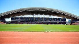 Estadio Nacional podría seguir los pasos del Camp Nou y el Wanda Metropolitano
