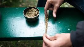 Chiquillo de 14 años jugó de narco y narcos de verdad le pegaron un gran susto
