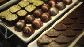 Roban dos camiones con 44 toneladas de chocolate en Alemania