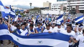 Atención nicaragüenses: hay 500 empleos inmediatos para refugiados