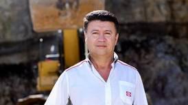Carlos Cerdas, dueño de Meco, no compartirá aún con otros reos en La Reforma