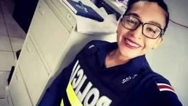 Ordenan juicio contra sospechoso de dispararle en la cabeza a la policía Kimberly Suárez