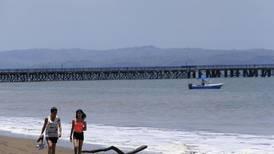 Visite el Puerto y regrese vacunado contra el covid-19